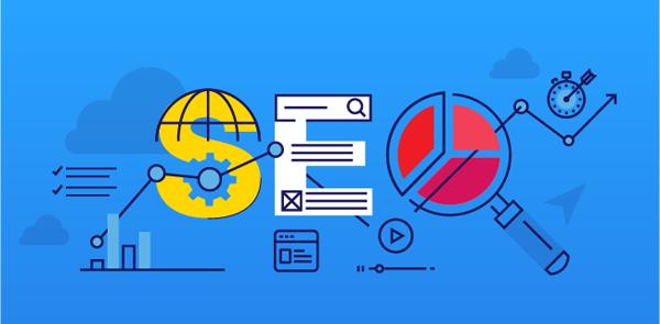 چرا بهینه سازی و سئو برای همه وب سایت ها لازم است؟