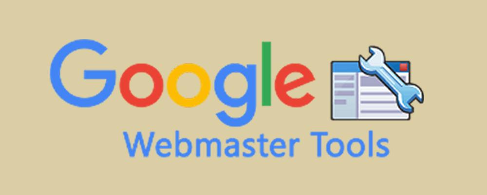 سایت خود را در گوگل وبمستر ثبت کنید