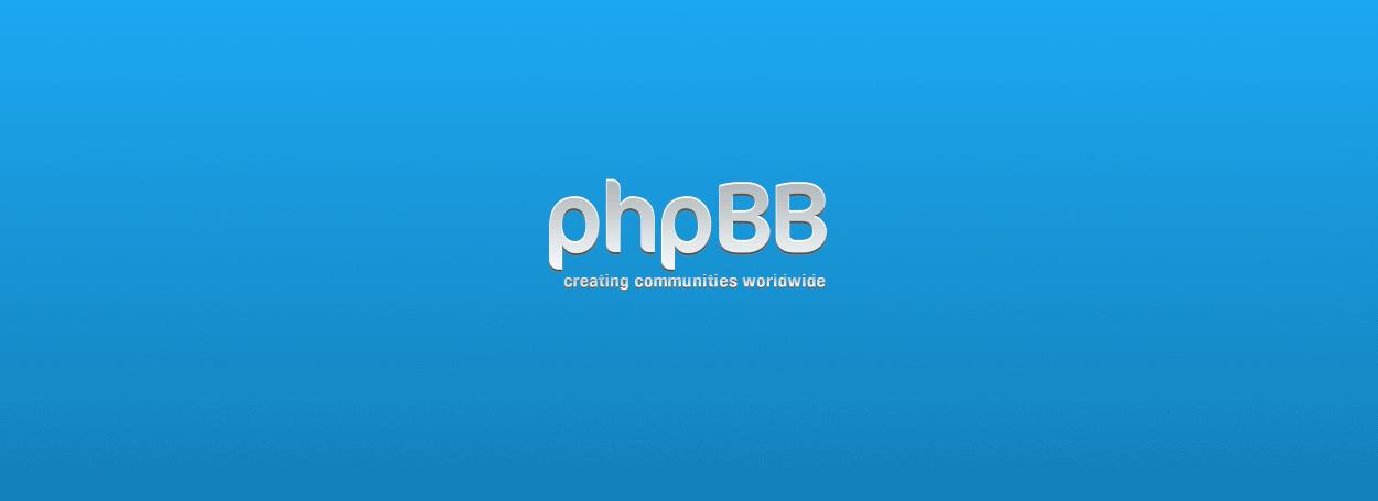 نسخه سئو انجمن ساز phpBB SEO Premod - phpBB