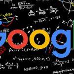 راهنمای جامع الگوریتم پاندا گوگل