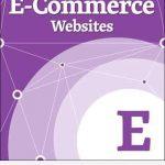 بهینه سازی فروشگاه اینترنتی
