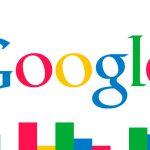 افزایش بازدید سایت بدون کمک گوگل!