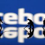 فیسبوک و سئو
