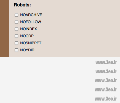 robots ui