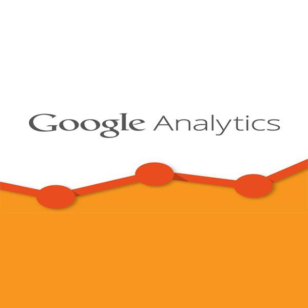 دانلود رایگان کتاب آموزش استفاده از Google Analytics