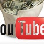 دانلود رایگان کتاب افزایش بازدید ویدئوهای یوتیوب