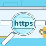 افزایش رتبه سایت در گوگل به کمک https