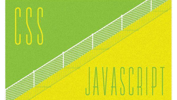 جلوگیری از ایندکس فایل های CSS و javascript ممنوع!