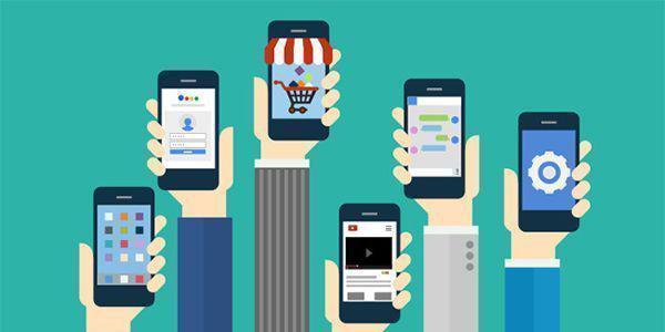 افزایش رتبه نسخه موبایل سایت در موتورهای جستجو