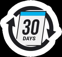 کتاب آموزش سئو در 30 روز